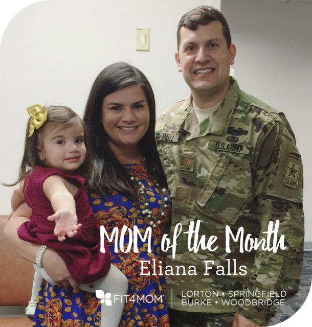 MOM of the Month-Mar 17 Eliana.png
